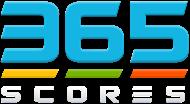 365scores.com